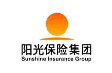 阳光保险集团植物租赁及外围绿化养护管理服务