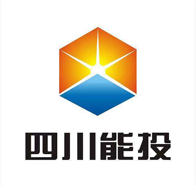 四川省能源投资集团有限责任公司成都植物租摆养护管理服务