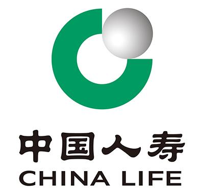 中国人寿花卉绿植租赁服务